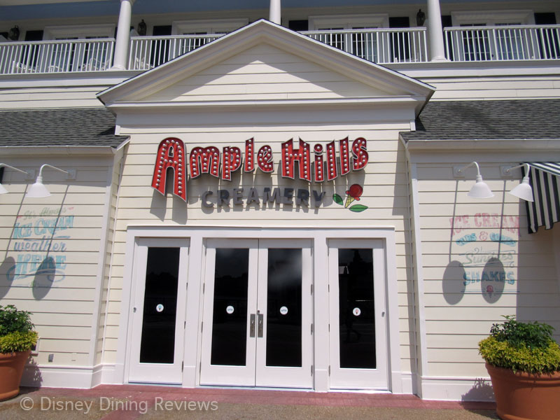 ample-hills-front-sign