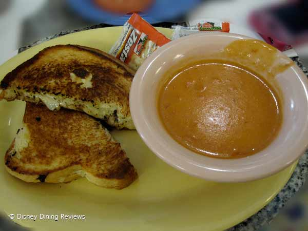 bandc-grilled-cheese-soup