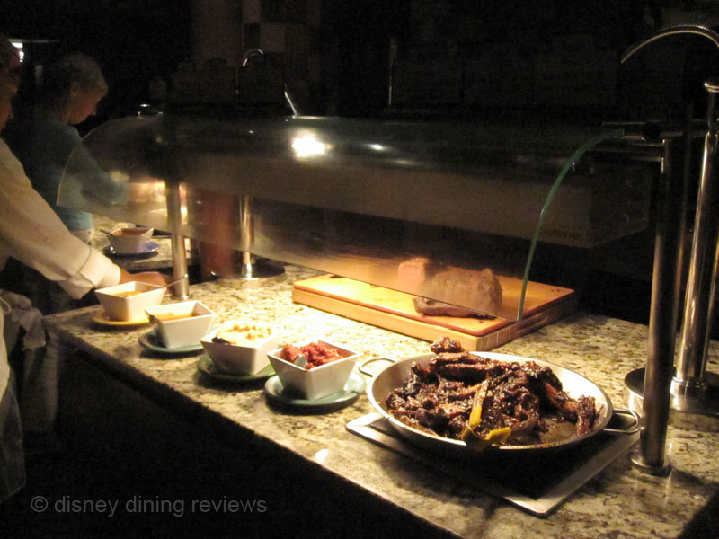 boma-dinner-buffet-1