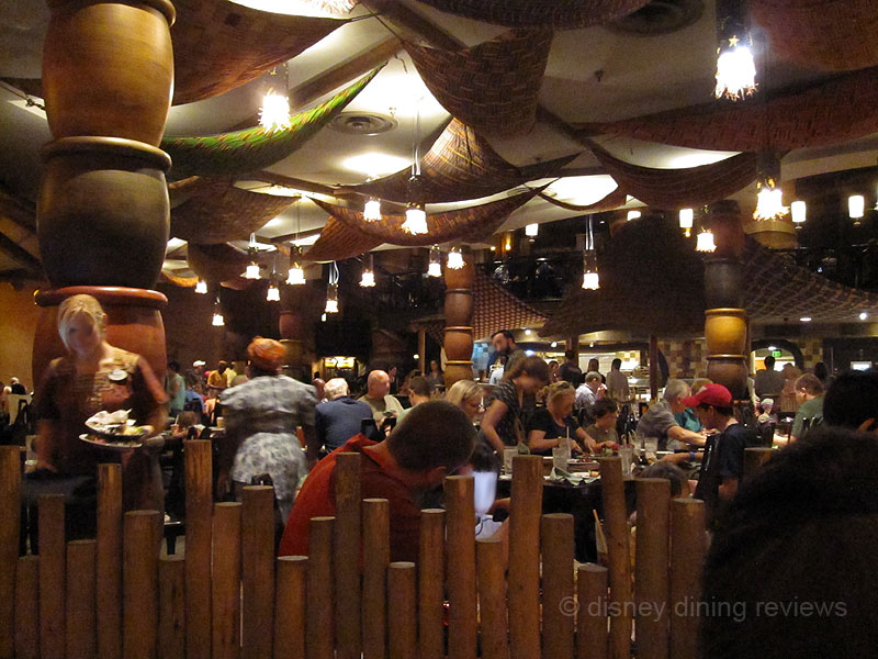 boma-dinner-dining-area-2