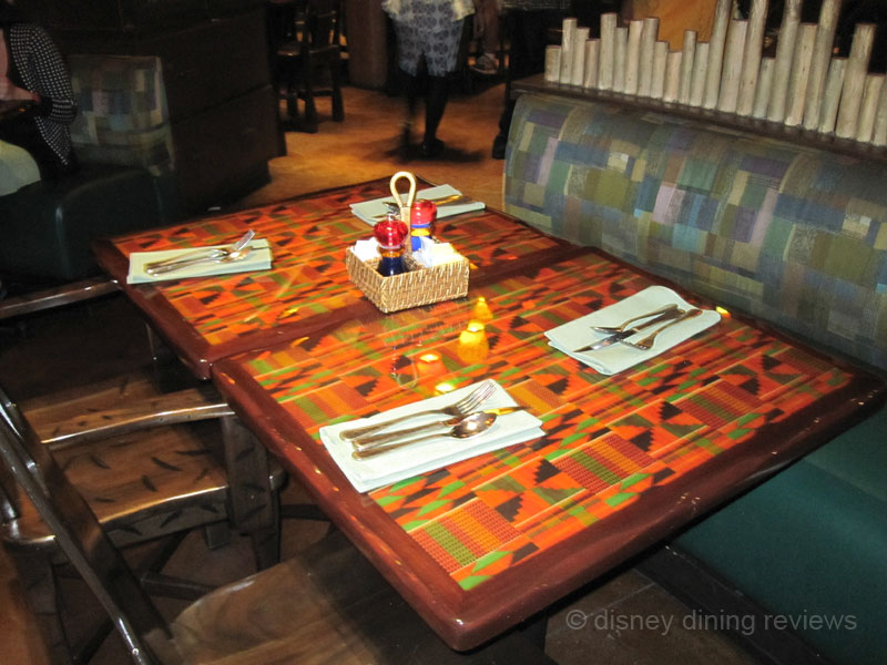 boma-dinner-table-set