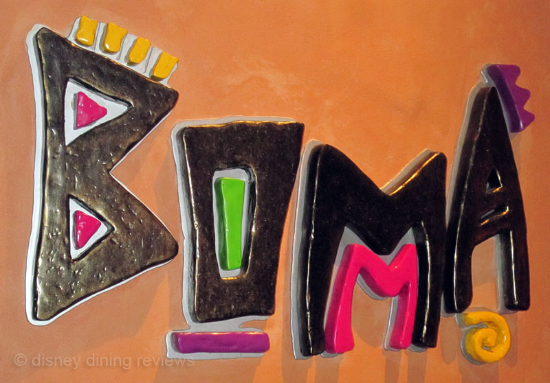 boma-sign
