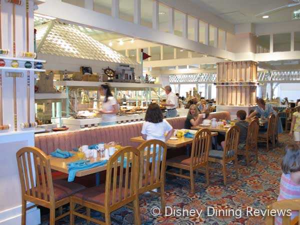 Cape-may-restaurant-view-by-buffet