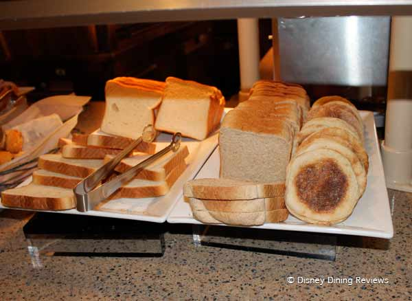 cape-may-cafe-breads