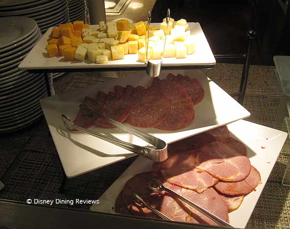 cape-may-cheese-ham-tray