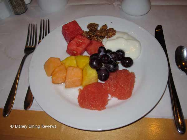 cape-may-fruit-plate-13-2