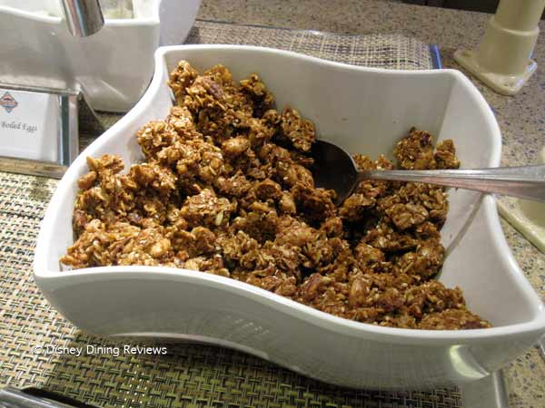 cape-may-granola