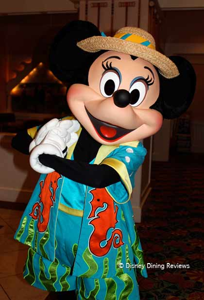 cape-may-minnie