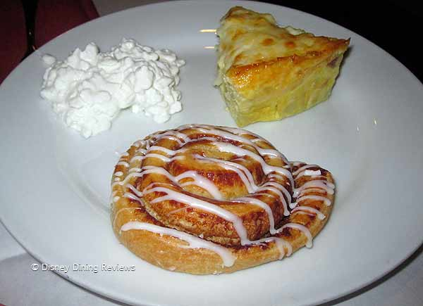 cape-may-plate-cottcheese-cin-frittata-13