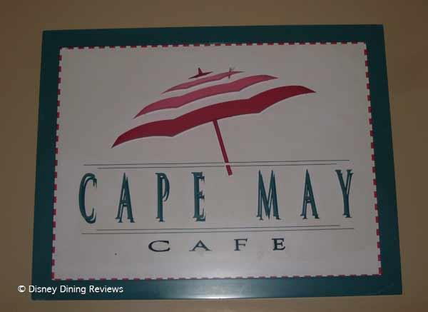 cape-may-sign