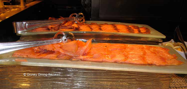 cape-may-smoked-salmon
