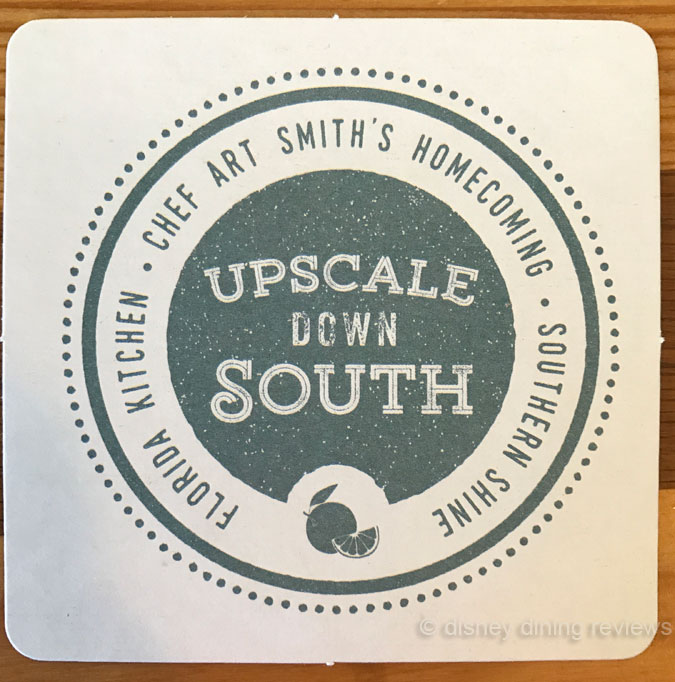 art-smith-homecoming-coaster
