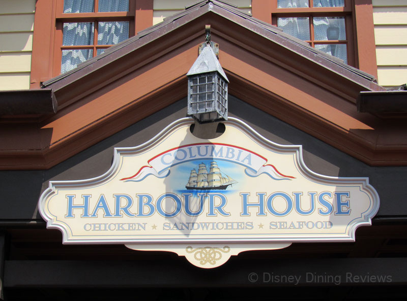 col-harb-house-sign