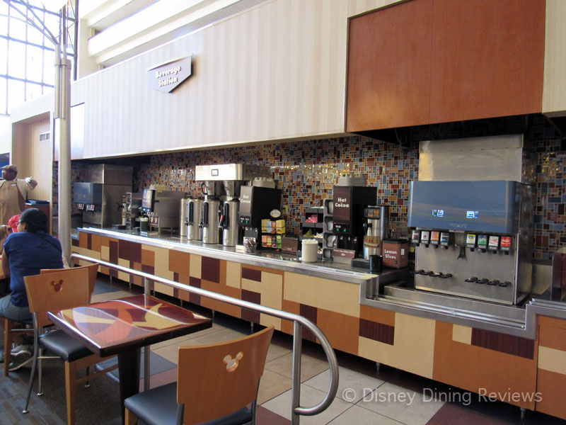 cont-cafe-beverage-area