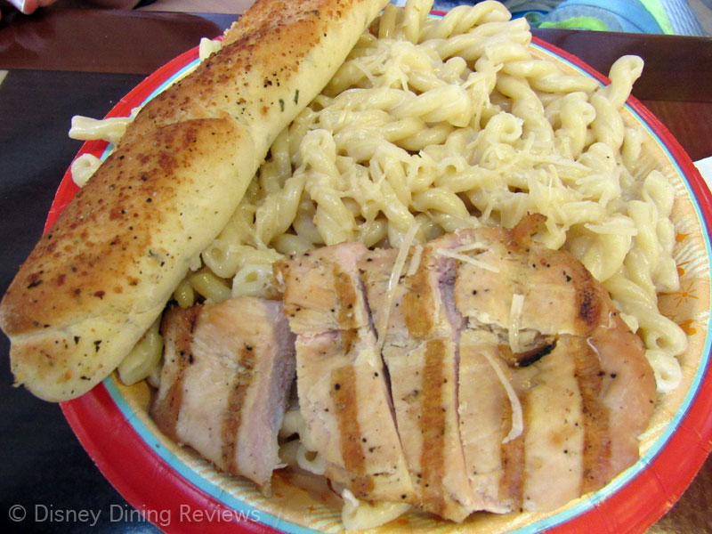 cont-cafe-pasta-chicken-2