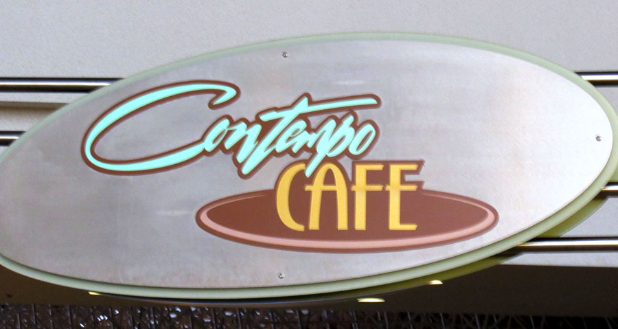 cont-cafe-sign-2