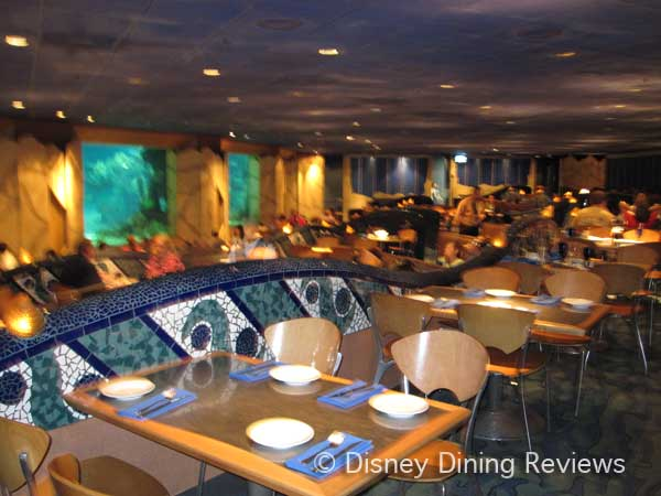 coral-reef-restaurant-full