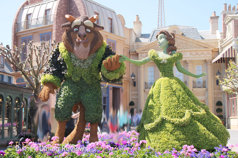 fgf17-beauty-and-the-beast