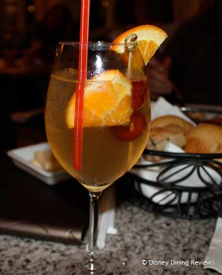 gfc-white-superfruit-sangria