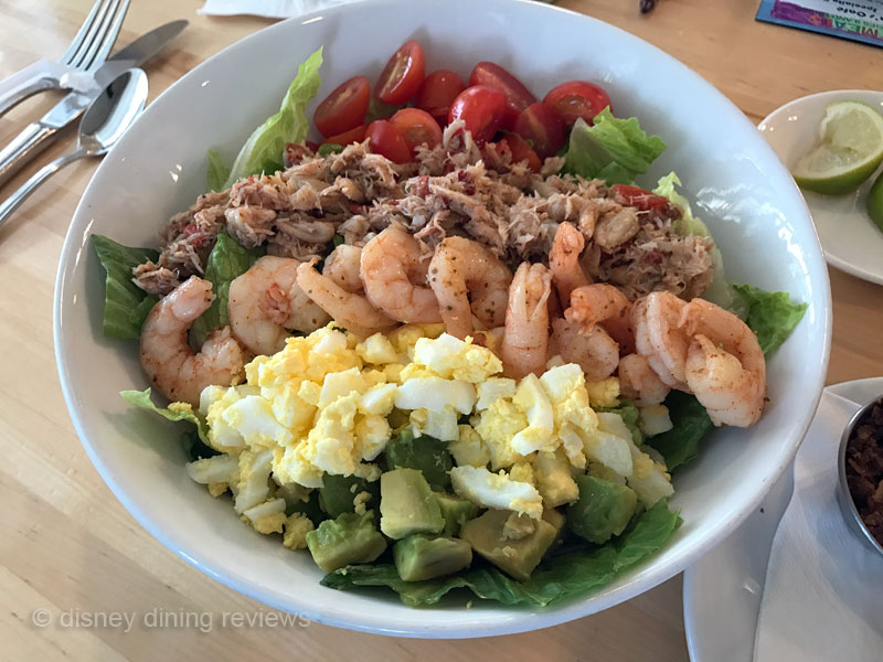 olivias-lunch-cobb-salad-2