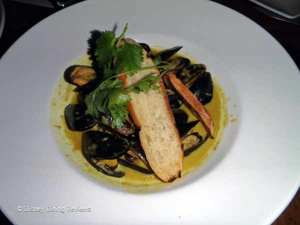 rr-mussels