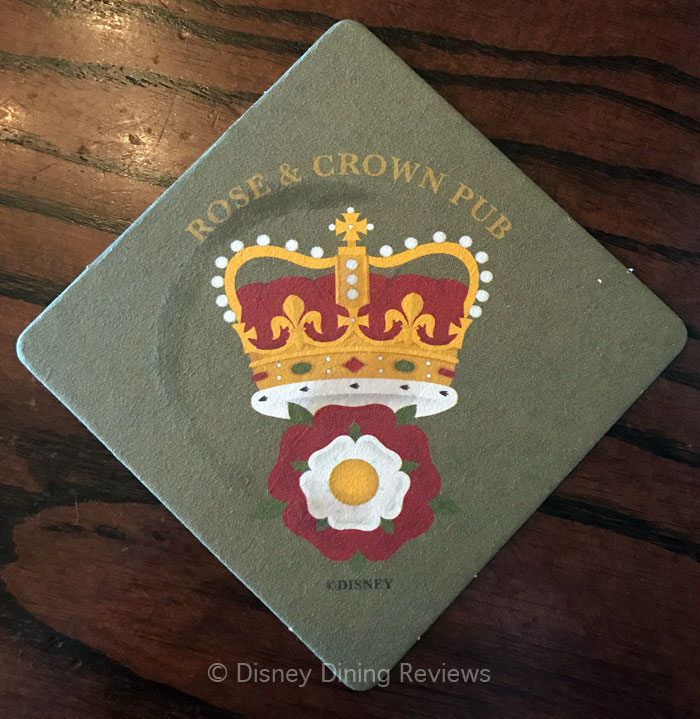 rose-and-crown-coaster