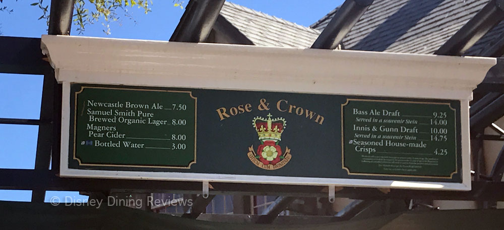 rose-and-crown-outside-bar