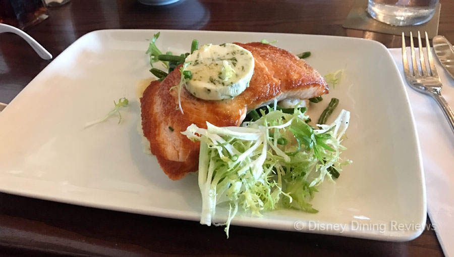 rose-and-crown-salmon-1