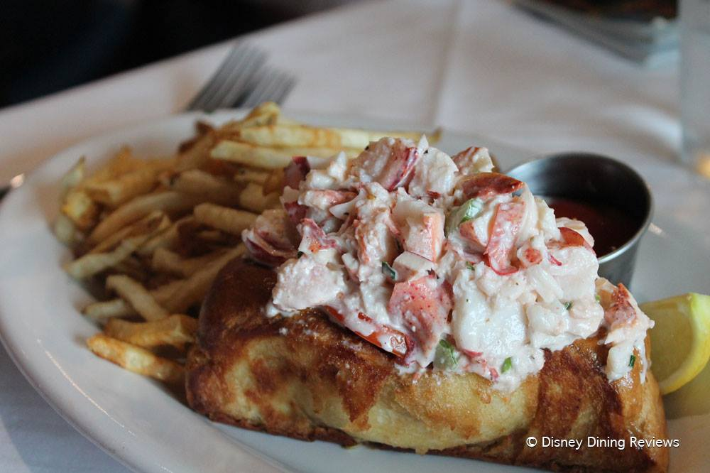 boathouse-Lobster-Roll