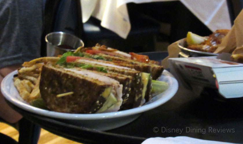 boathouse-club-sandwich