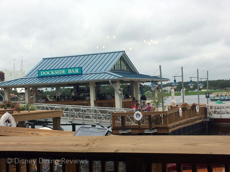 boathouse-outside-dock-bar