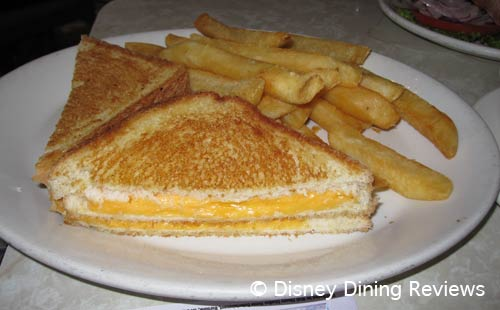 plaza-grilled-cheese