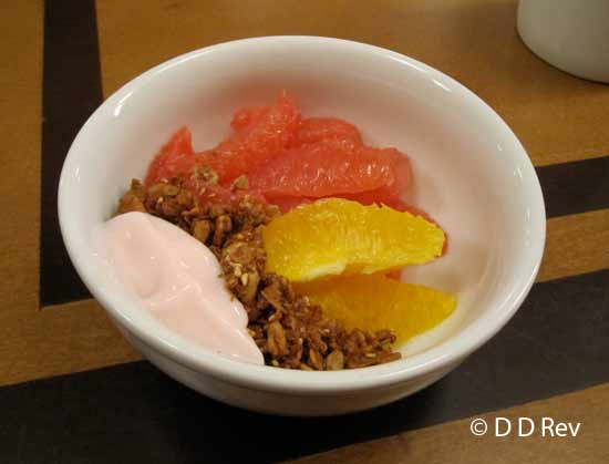 wave-bowl-yogurt-gran-fruit