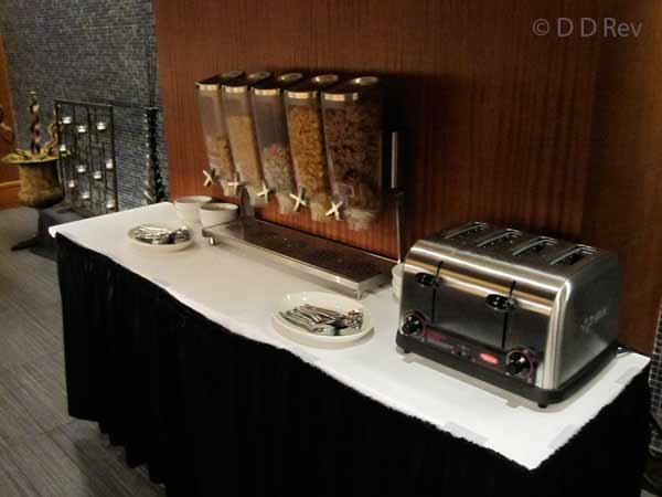 wave-cereal-toaster-table