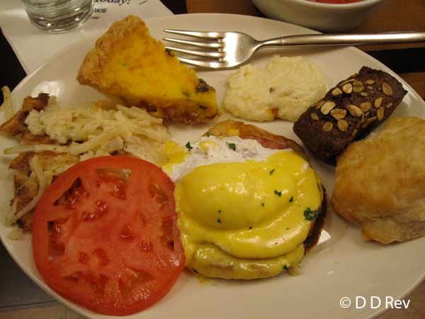 wave-plate-biscuits-quiche-benedict-etc