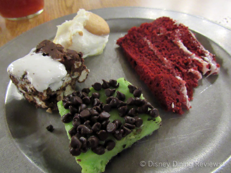 te-dinner-buffet-dessert-plate-4