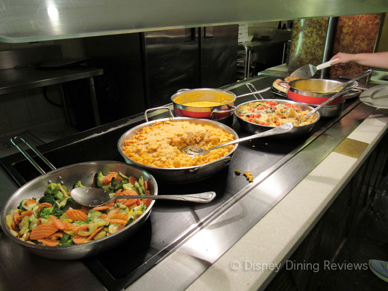 te-dinner-buffet-main-items-6